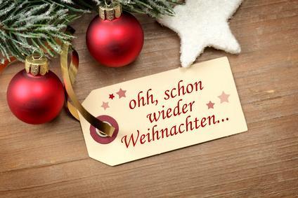 2015-11-26-1448552815-9244744-AufschieberitiszuWeihnachtenDanielHoch.jpg