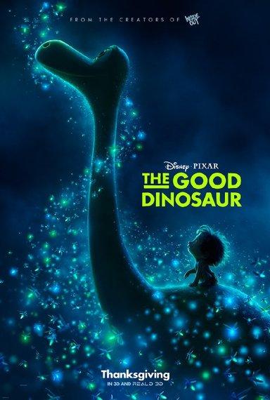 2015-11-26-1448555442-7174865-TheGoodDinosaur.poster.jpg