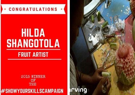 2015-11-27-1448605044-2588263-HildaShangotola.jpg