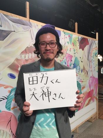 2015-11-27-1448613788-4148849-20151127_sakaiosamu_04.jpg