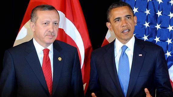 2015-11-27-1448630769-574146-Russianjetobama_barack_erdogan_recep_131115.jpg