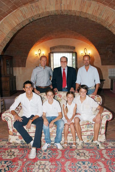 2015-11-27-1448634989-6711042-Pellegrini.jpg