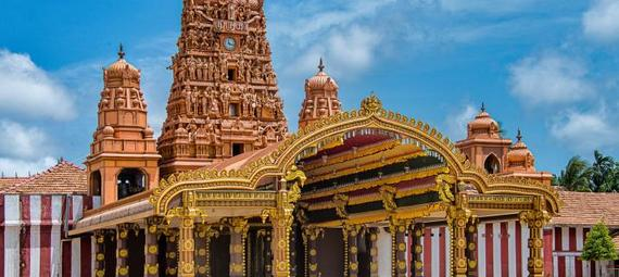 2015-11-27-1448639017-9806119-srilanka45.jpg