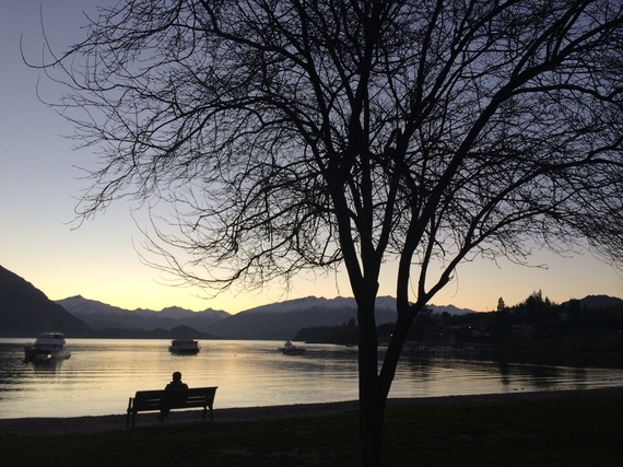 2015-11-28-1448676617-3641272-Wanaka_Sunset.jpg