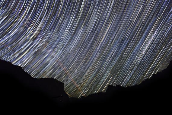 2015-11-28-1448728752-372591-YosemiteNP1Startrails.jpg