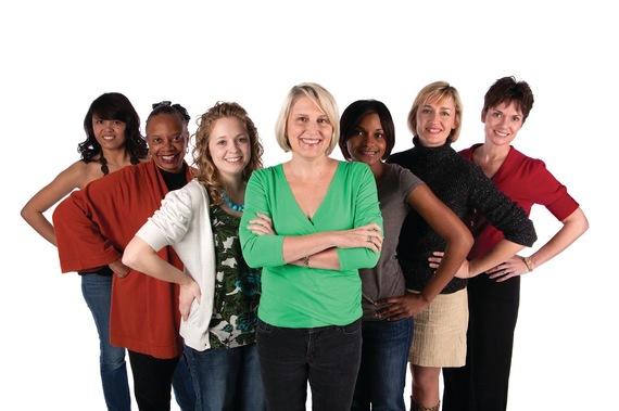 2015-11-28-1448731048-1428923-GroupofOlderDiverseWomen.jpg