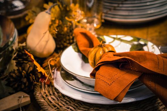 2015-11-28-1448735156-113068-Thanksgiving138.jpg
