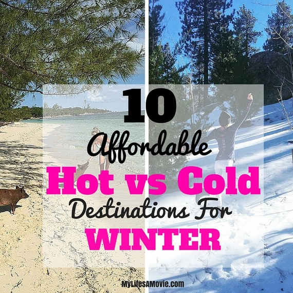 2015-11-28-1448743088-684358-10AffordableHotvsColdDestinationsforWinter.jpg