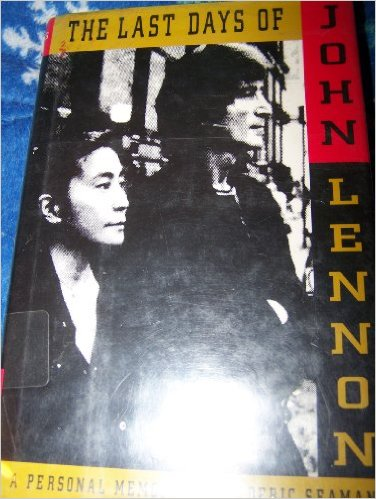 essays on imagine by john lennon John lennon black and white print john  he was on staff at life from 1965 to 1972 and his photographic essays on robert  dormbuys john lennon - imagine.