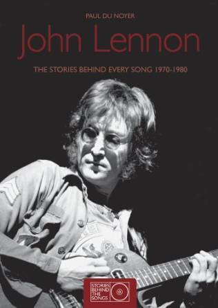 2015-11-28-1448744309-7821205-JohnLennonStoriesBehindtheSongs.jpg