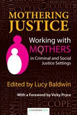 2015-11-28-1448751728-9449203-motheringjustice.jpg