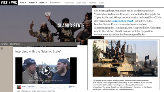 2015-11-29-1448795898-8057319-IslamicState.png