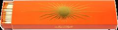 2015-11-29-1448810187-5029022-BLFP03_SunOrange9inBIG_medium.png