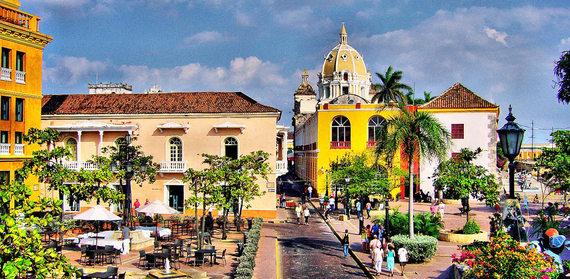 2015-11-29-1448821831-5771686-Cartagena.jpg