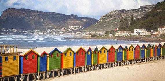2015-11-29-1448821855-9665151-Capetown.jpg