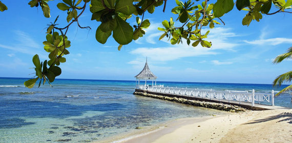 2015-11-29-1448821883-9406202-Jamaica.jpg