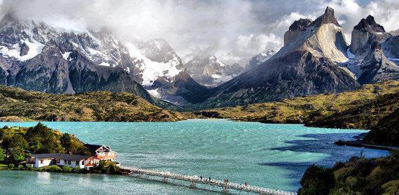 2015-11-29-1448821913-7166144-Patagonia1.jpg