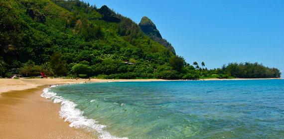 2015-11-29-1448822061-4297998-Hawaii2.jpg