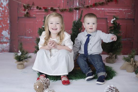 2015-11-29-1448831849-1601428-KBP_Christmas2015_COlor31.jpg