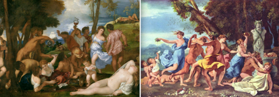 2015-11-29-1448833364-2429032-1TitianPoussin.png