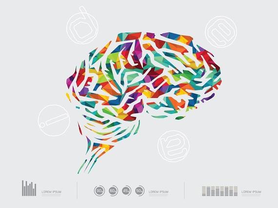 2015-11-29-1448836943-2835313-brainidea.jpg