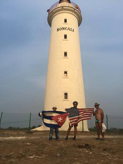2015-11-29-1448840852-7216448-USACuba.jpg