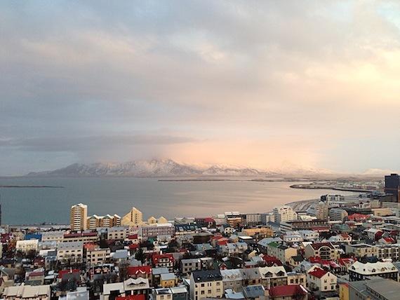 2015-11-29-1448841336-887301-Reykjavik.JPG