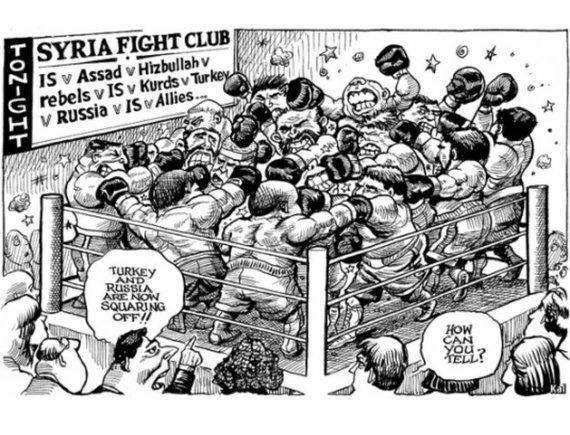 2015-11-30-1448848613-8527194-syriafightclub.jpg