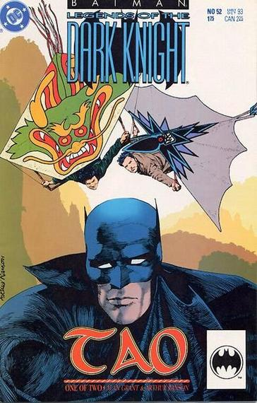 2015-11-30-1448865131-9025275-Batman_Legends_of_the_Dark_Knight_Vol_1_52.jpg
