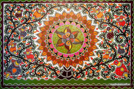 2015-11-30-1448865494-180116-madhubaniart.in.jpg