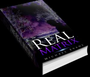 2015-11-30-1448896267-7364088-RealMatrix.png