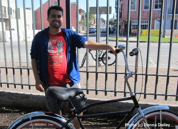 2015-11-30-1448898954-4648022-Bike_Tour_Guide_Ben_Maddocks_Freewheelin_Bike_Tours_New_Orleans.jpg