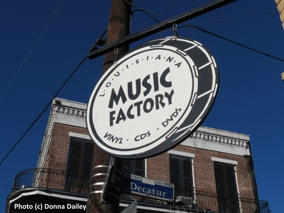 2015-11-30-1448899212-5795717-Music_Shop_Faubourg_Marigny_New_Orleans.jpg
