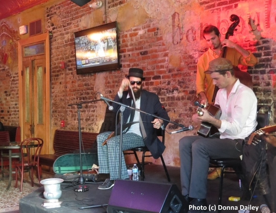 2015-11-30-1448899308-3868603-Musicians_on_Frenchmen_Street_in_New_Orleans.jpg