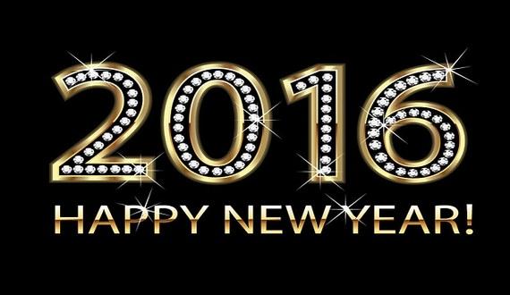 2015-11-30-1448900984-6477685-2016financialresolutions.jpg