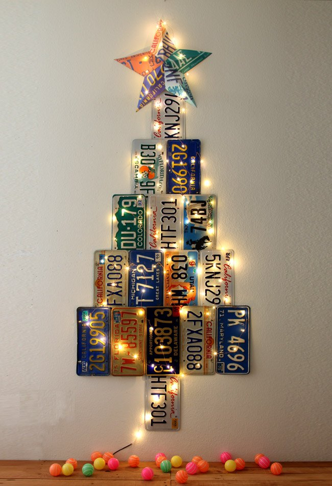 Florida Christmas Tree Ideas.35 Breathtaking Christmas Trees You Ll Wish Were In Your