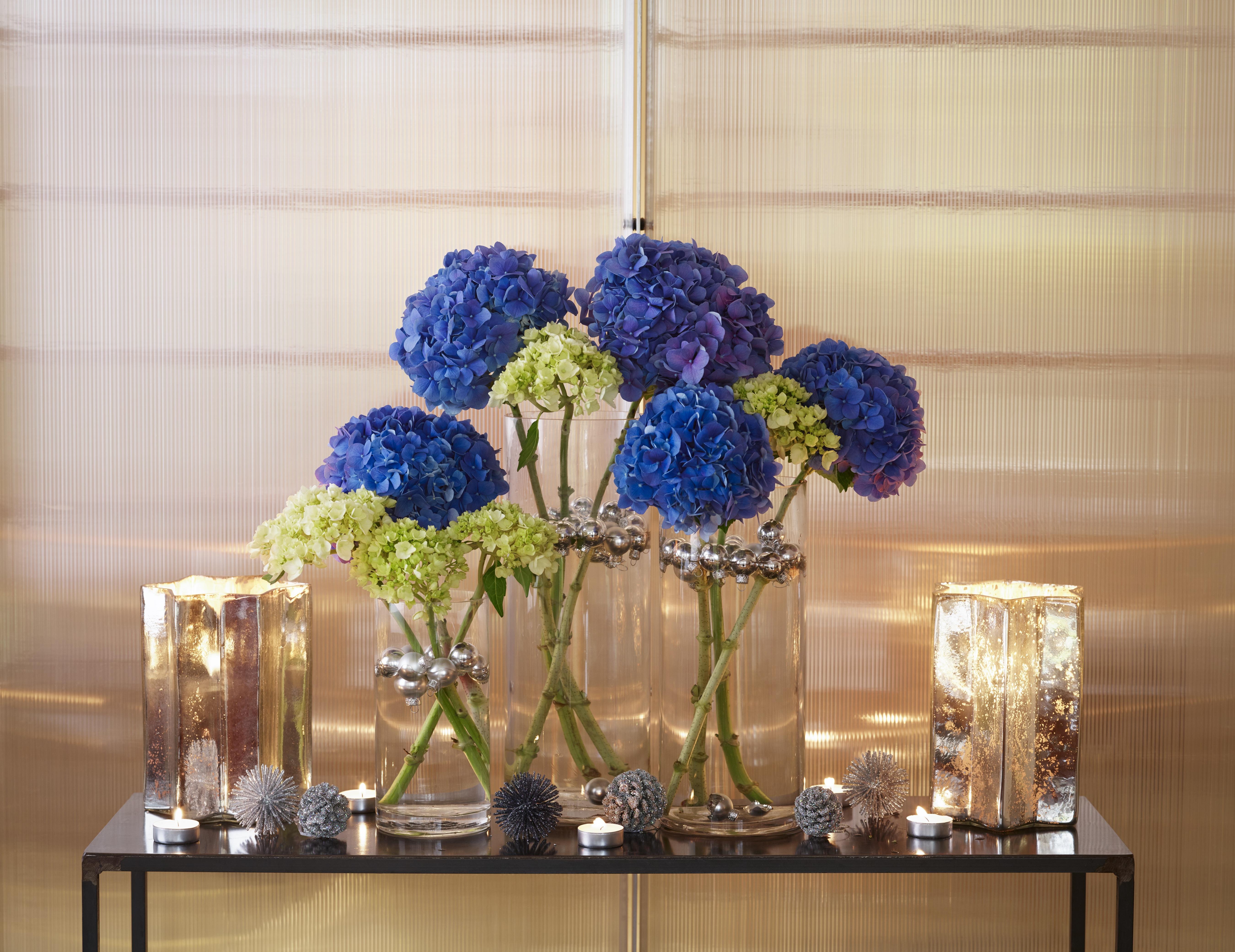 Hanukkah ornaments for a tree - 2015 11 30 1448903204 3165402 Hanukkah_flowers Jpg