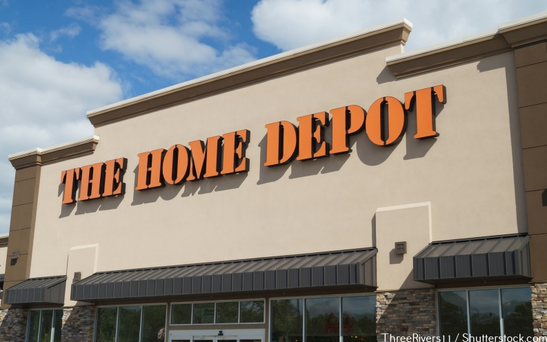 Home Depot shop the special buy of the day 10 Best And Worst Deals At Home Depot