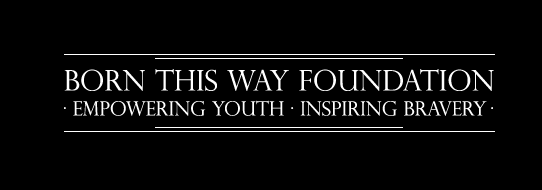 2015-11-30-1448906094-3786402-Born_This_Way_Foundation_logo.png