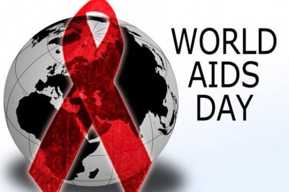 2015-11-30-1448919871-3701585-worldAIDSDay.jpg