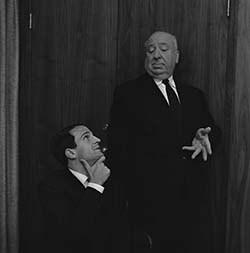 2015-11-30-1448924966-6184190-Truffaut.Hitchcock1.jpg