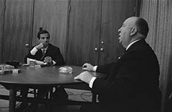 2015-11-30-1448925051-7779506-Truffaut.Hitchcock2.jpg
