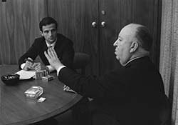 2015-11-30-1448925115-8651331-Truffaut.Hitchcock3.jpg