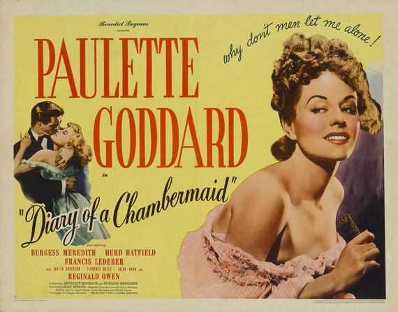 2015-12-01-1448928515-8960194-poster_diary_of_a_chambermaid.jpg