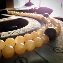 2015-12-01-1448946932-5372920-beads.jpg