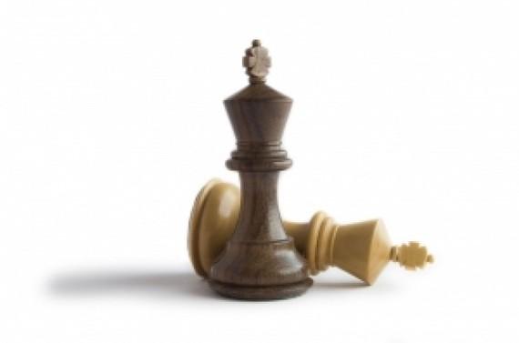 2015-12-01-1448981368-3840604-chessredegliscacchi_21360591.jpg