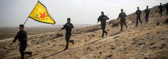 2015-12-01-1448996086-8888623-kurdishsoldiersfightsyriaTDCccr305.jpg