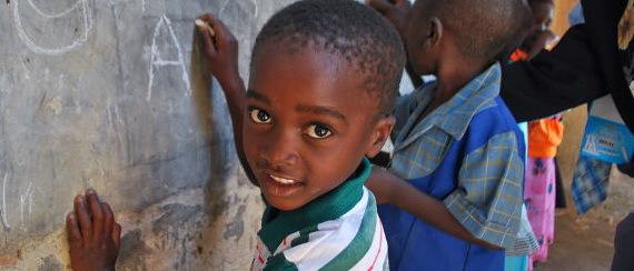 2015-12-01-1448996125-4099630-zimbabweschoolchildTDCccr305.jpg