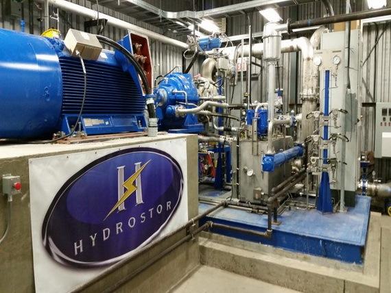 2015-12-01-1448996363-4744942-HydrostorunderwatercompressedairstorageequipmentSourceTorontoHydroccr305.jpg
