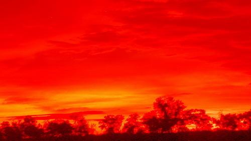 2015-12-01-1448996468-6296030-heatwaveDSCN9309Africanheatwaveversion_resize.jpg